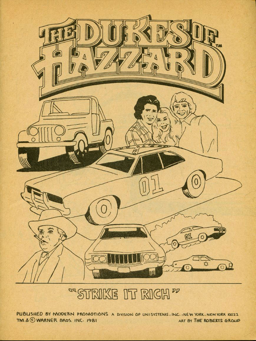 Uncategorized Dukes Of Hazzard Coloring Pages princess sparkle ponys photo blog book shelf dukes of hazzard coloring activity book