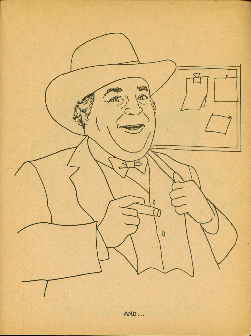 Dukes Of Hazard Free Coloring Pages Coloring Pages Duke Of Hazzard