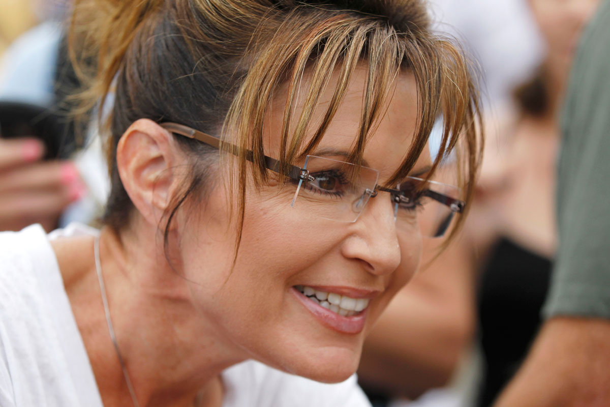 Sarah Palin Fake Naked Beautiful princess sparkle pony's photo blog: august 2011